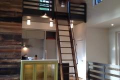 Ship Ladder - SL19