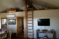 straight-loft-stairs2 - SL23