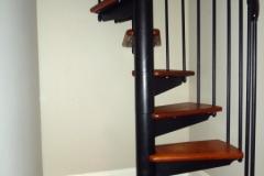 spiral_stair_after_installation1