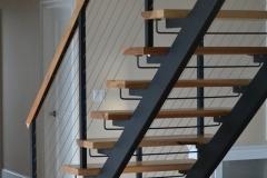staright-stairs1