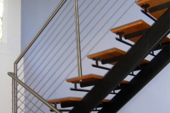 twinstringer_cable_railing_01sm1