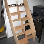Oak_alternating_tread_stair01