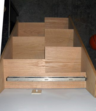 Oak_alternating_tread_stair02