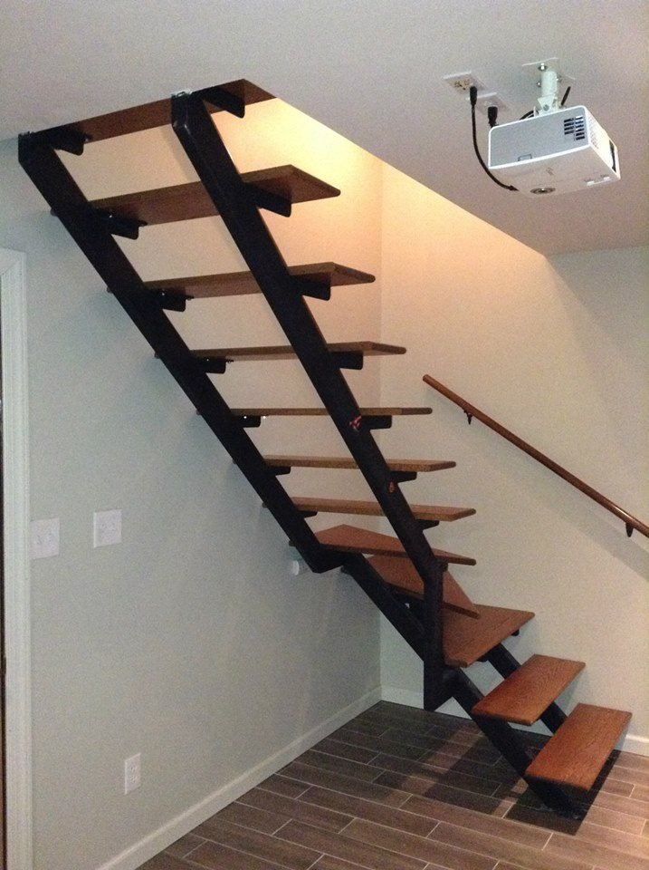 Tips And Ideas For Staircase Remodeling