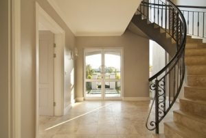 Six Important Tips About Staircase Maintenance