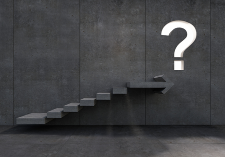 Which Staircase Material is Right for Your Home?