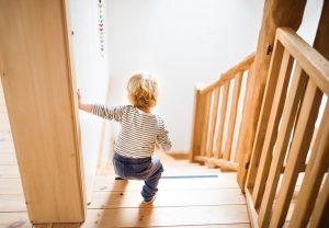 5 Ways to Make Your Staircase Safer